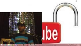 getlinkyoutube.com-فك حجب يوتيوب - فيس بوك - تويتر  بدون اية برامج unblock youtube