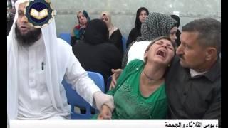 getlinkyoutube.com-إخراج الجن على الهواء مباشرة  الجن يهاجم هذه فتاة mala ali kurdi 009647504487408