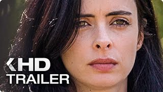 Marvel's JESSICA JONES Staffel 2 Trailer 3 German Deutsch (2018) Netflix