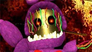 getlinkyoutube.com-Five Nights at Freddy's 2 GMOD
