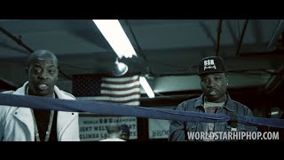 Uncle Murda - Self Made (ft. Troy Ave)