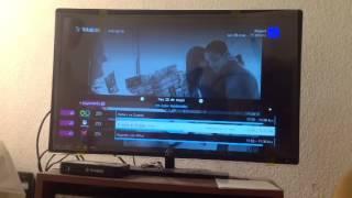 getlinkyoutube.com-Servicio de Total Play TotalPlay
