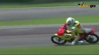 getlinkyoutube.com-Underbone Practice with Jayadi Racing Team