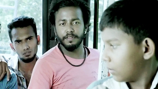 Malayalam Short Film 2017 | Fill In The Blanks | Latest Malayalam Short Film