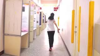 新竹市政府107年推動員工協助方案(EAP)宣導短片