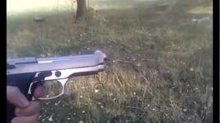 getlinkyoutube.com-BLOW F92 9mm CALİBER