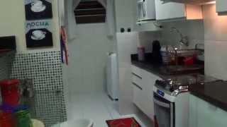 getlinkyoutube.com-Tour pela minha cozinha 2014