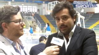 Bruno Donia al premio Donia 2015