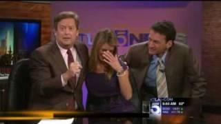 "getlinkyoutube.com-KTLA Video: Mark Kriski Lashes out at ""Bachelor Pad"" Star Tenley Molzahn"