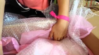 getlinkyoutube.com-**Super cute reborn box opening ***