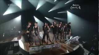 getlinkyoutube.com-HD Show Show Show SNSD (Live)