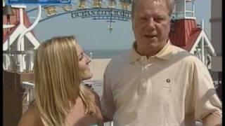 On The Boardwalk June 14 2010 Part 1