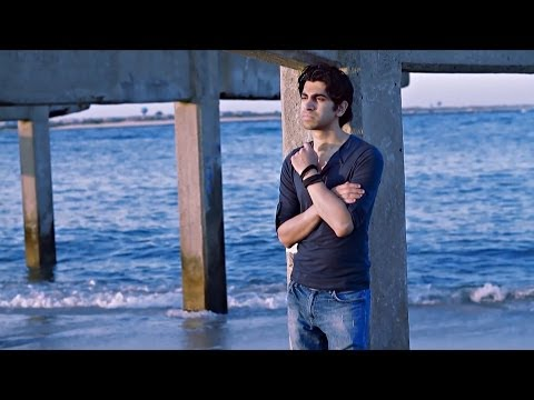 Afghan Song - New Afghan Song 2014