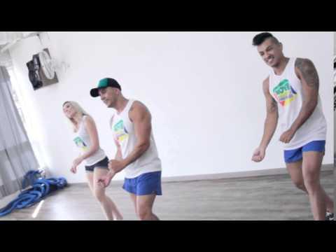 perereca suicida - mc japa - coreografia @movedancebrasil