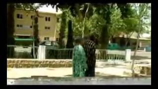 getlinkyoutube.com-Хоп болади жоним!!!  узбек фильм