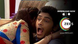 Jamai Raja   Indian Bangla Story   Episode 50   Zee Bangla TV Serial   Best Scene
