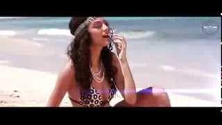Tom Boxer&Morena feat J Warner - Deep In Love / Mély szerelembe