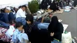 getlinkyoutube.com-TKW,TKL KABURAN INDONESIA ''YouTube.FLV