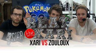 getlinkyoutube.com-Beat the Xari vs Zouloux