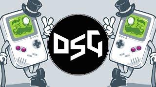 getlinkyoutube.com-QuixSmell - Gameboy