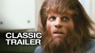 getlinkyoutube.com-Teen Wolf Official Trailer #1 - Michael J. Fox Movie (1985) HD