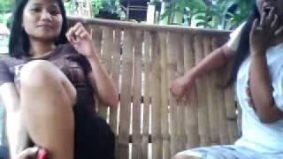getlinkyoutube.com-mitha gadis desa.3gp
