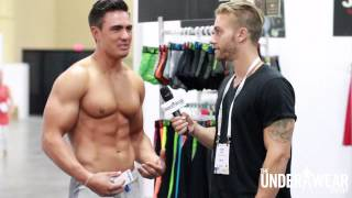 getlinkyoutube.com-Boxers or Briefs: Industry Insiders