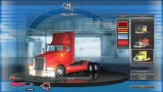 getlinkyoutube.com-18 Wheels of Steel Series History 2002-2011
