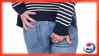 getlinkyoutube.com-Remedios caseros para la picazon en el ano - Como tratar el prurito anal de forma natural