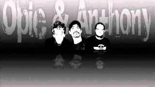 getlinkyoutube.com-Opie & Anthony: Kevin Smith & Jay Mohr in Studio 10-17-2011