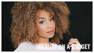 getlinkyoutube.com-Beauty on a Budget/ Drugstore Makeup    Acne + Acne Scar Coverage