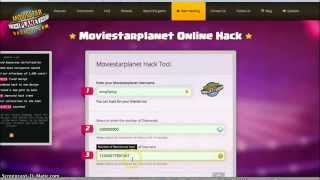 getlinkyoutube.com-MSP how to get free VIP, sc, and diamonds hack
