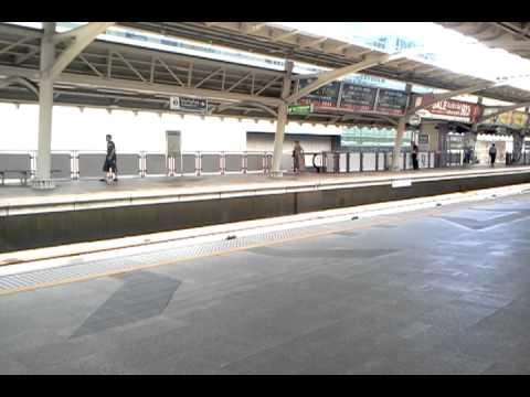 ขบวนรถไฟฟ้า EMU 36 กับโฆษณา PEPTiEN เปปทีน