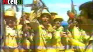 getlinkyoutube.com-مهازل تلفزيون العراق-برنامج حياكم الله- غزو الكويت
