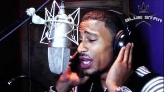 Pretty Ricky - Pacman Your Body Remix (ft. Layzie Bone) (studio Music Video)