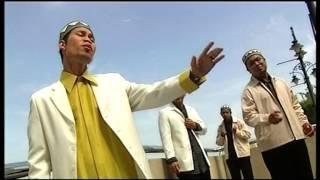 FarEast - Nur Syahadah (Official Music Video)