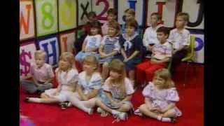 getlinkyoutube.com-Learning To Read with Phonics