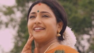 COLOUR BALOON | Malayalam Non Stop Film Song | Praveena & Tini Tom