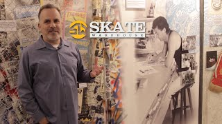 getlinkyoutube.com-NHS Skate Museum Tour