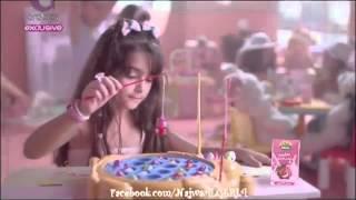 getlinkyoutube.com-أغنية أطفال -يابنات -نانسى