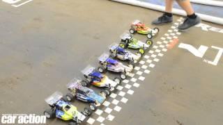 getlinkyoutube.com-2014 Reedy International Race of Champions - Jason Ruona & RC10 Classic   - RCCA Coverage
