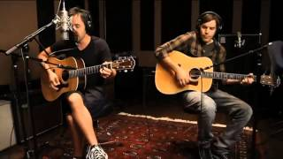getlinkyoutube.com-hoobastank the reason acoustic HD (no talk, only song)