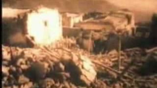 getlinkyoutube.com-زلزال أكادير مشاهد نادرة جدا