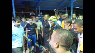 getlinkyoutube.com-MonsterSoundTv  -  5ta Valida de Open Show Panamá