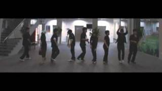 getlinkyoutube.com-SNSD Run Devil Run dance cover (by SxNSD)