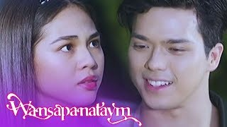 Wansapanataym Recap: Jasmin's Flower Power Episode 5