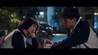 A Love So Beautiful Chinese Drama Ep 23 [Eng Sub] Jiang Chen's Perspective 致我们单纯的小美好