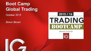 getlinkyoutube.com-Trading Boot Camp with IG (session #4 - Global Trading)