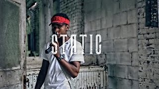 getlinkyoutube.com-La4ss - STATIC ( Prod. ChaseTheMoney x Terex) Official Video | Shot By @VickMontfilms