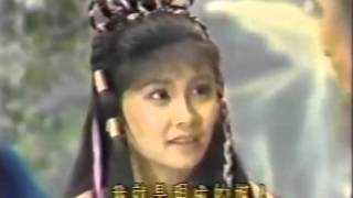 getlinkyoutube.com-thanh kiem phi ung tap 37 end